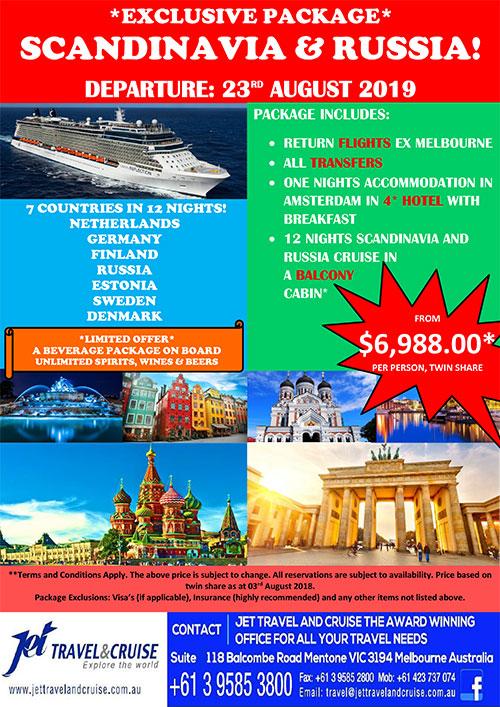 Book Royal Caribbean Cruises Cruise Tours Jet Travel Cruise